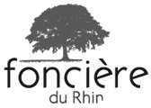 logo-fonciere-du-rhin