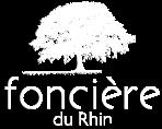 Foncière du Rhin